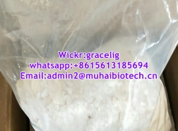 5femb 5F-MDMB-2201 high purity best price in stock wickrme:gracelig